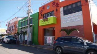 Desparecen documentos y despiden a personas en el Municipio de Hatillo