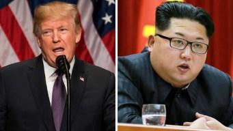 EEUU y Norcorea ultiman detalles para histórica cumbre