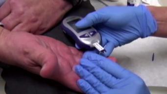 Dosis de Salud: Diabetes Tipo 1 y 2