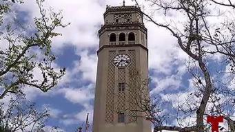 En guardia estudiantes de UPR ante posible aumento