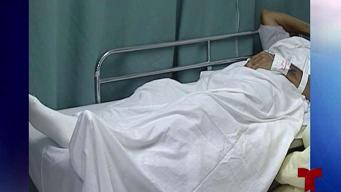 En peligro la salud de pacientes por falta de aprobación de medicamentos