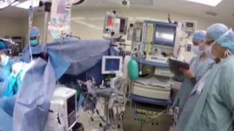 En riesgo las certificaciones de cientos de enfermeros en PR