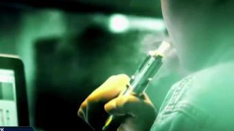 Imponen nueva edad para comprar productos de tabaco