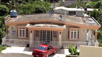 Asesinan a madre de 5 hijos en su residencia