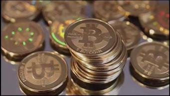 Equipo T│Bitcoin: ¿Moneda del futuro?