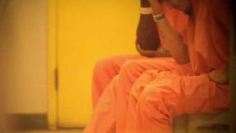 Dos acusados en Puerto Rico podrían enfrentar la pena de muerte
