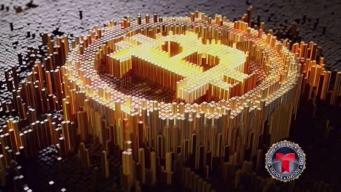 Equipo T: Promotores del Bitcoin tienen a PR en la mira