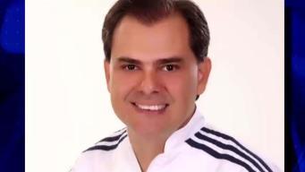 """Federales arrestan a colombiano que hacía """"perridientes"""""""