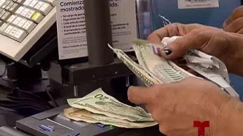 Sector comercial pide eliminar impuesto al inventario
