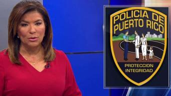 FURA incauta millonario cargamento de cocaína en Punta Santiago