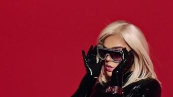 Karol G revela que grabó canción con Ivy Queen
