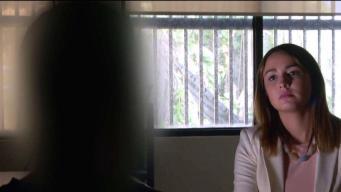 Sí existen las terapias de conversión en Puerto Rico