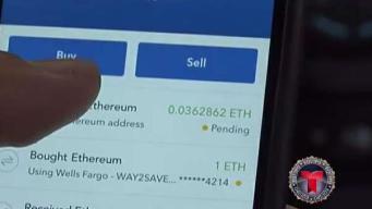 Hay negocios en Puerto Rico que aceptan Bitcoin