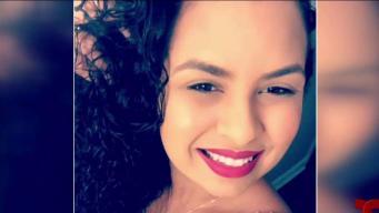Joven madre boricua fallece en accidente de autos en Florida