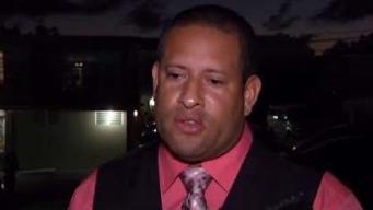 Juilo Ramos hace reveladora confesión
