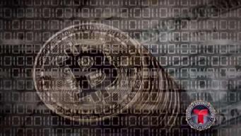 Los escándalos que persiguen al Bitcoin