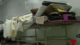 Mayagüez tiene tasa más alta de contagios de influenza