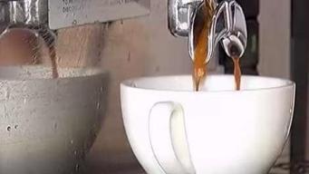 Me Reinvento: La Coffeetera