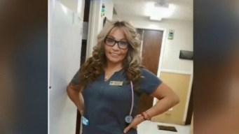 """Mujer con """"green card"""" desde niña enfrenta deportación"""