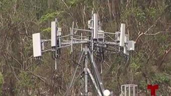 Municipios pudieran proveer servicio de telecomunicaciones