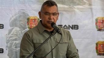 Venezuela: estampida en una fiesta deja 17 muertos