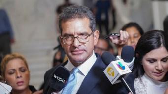 Estos políticos están molestos con lo sucedido en Fortaleza