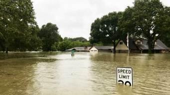 Temporada de huracanes: ¿Qué es lo que se espera?