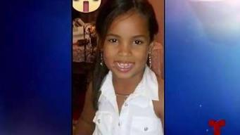 Como asesinato investigan muerte de niña en Barrio Obrero