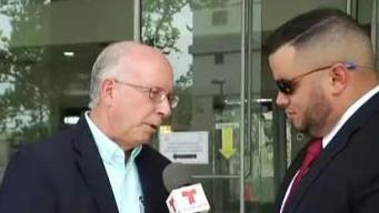 Partido liderado por César Vázquez tendría candidato a la gobernación