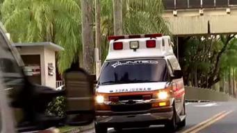 Auguran colapso de Centro Médico por corte presupuestario