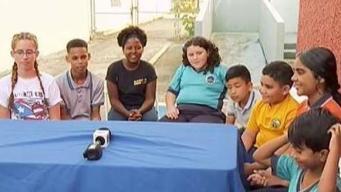 Preocupación en las escuelas Montessori ante amenaza de cierre