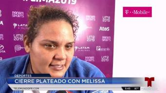 Puerto Rico cierra los Panamericanos 2019 con 24 preseas en total