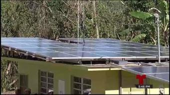 Radio Casa Pueblo: Primera emisora ecológica en la Isla