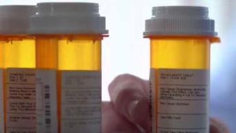 Guerra entre PBM y farmacias no resuelve problema de pacientes