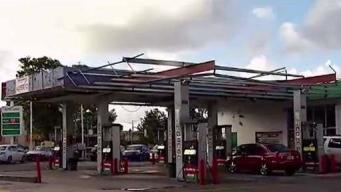 Se reporta doble asesinato en Puerto Nuevo