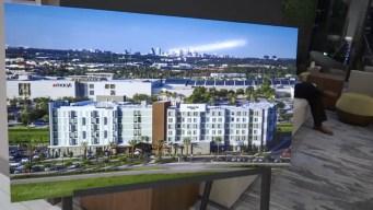 Boricuas impulsan crecimiento económico en Orlando
