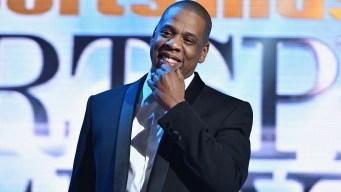 Jay Z lloró de alegría al saber que su mamá es lesbiana