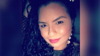 Policía: madre boricua muere en accidente tras ser perseguida