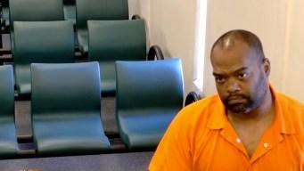 Arrestan a agente de Osceola acusado de golpear a una menor