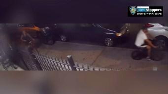 Fingen ser policías para perpetrar robos en Nueva York