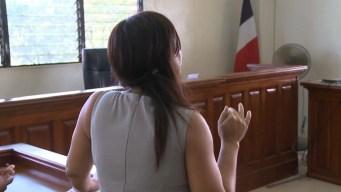 Hijas narran pesadilla tras presunta violación por parte de su padre