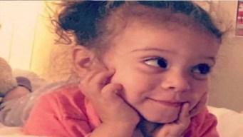 Familia: niña no despierta de su siesta en guardería, termina muerta