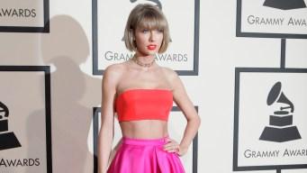 Acosador de Taylor Swift vuelve a invadir su casa en NY