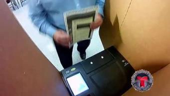 Tu Voto Cuenta (Segunda parte)