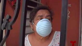 Vecinos no aguantan más fuerte hedor de cádaver en Yauco