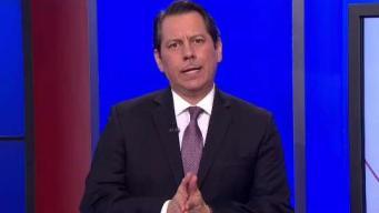 Juan Dalmau dice que Rosselló no es gobernador