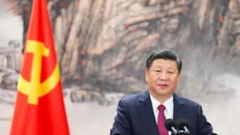 China le responde a Trump y da paso a guerra comercial