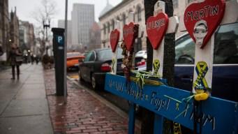 A cinco años del atentado que sacudió Boston