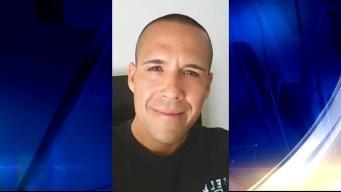 Buscan puertorriqueño desaparecido en Filadelfia
