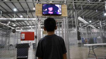 Estados demandan por regla de detenciones indefinidas